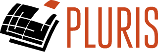 Pluris Marketing