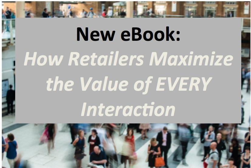 Retail_eBook_CTA