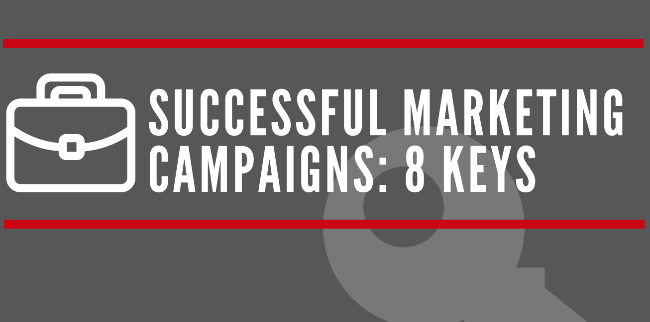 Campaign-Success-Infographic-Image