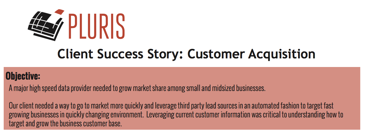 Customer Acquisition Success Thumbnail.png