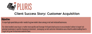 Customer Acquisition Success Thumbnail.png
