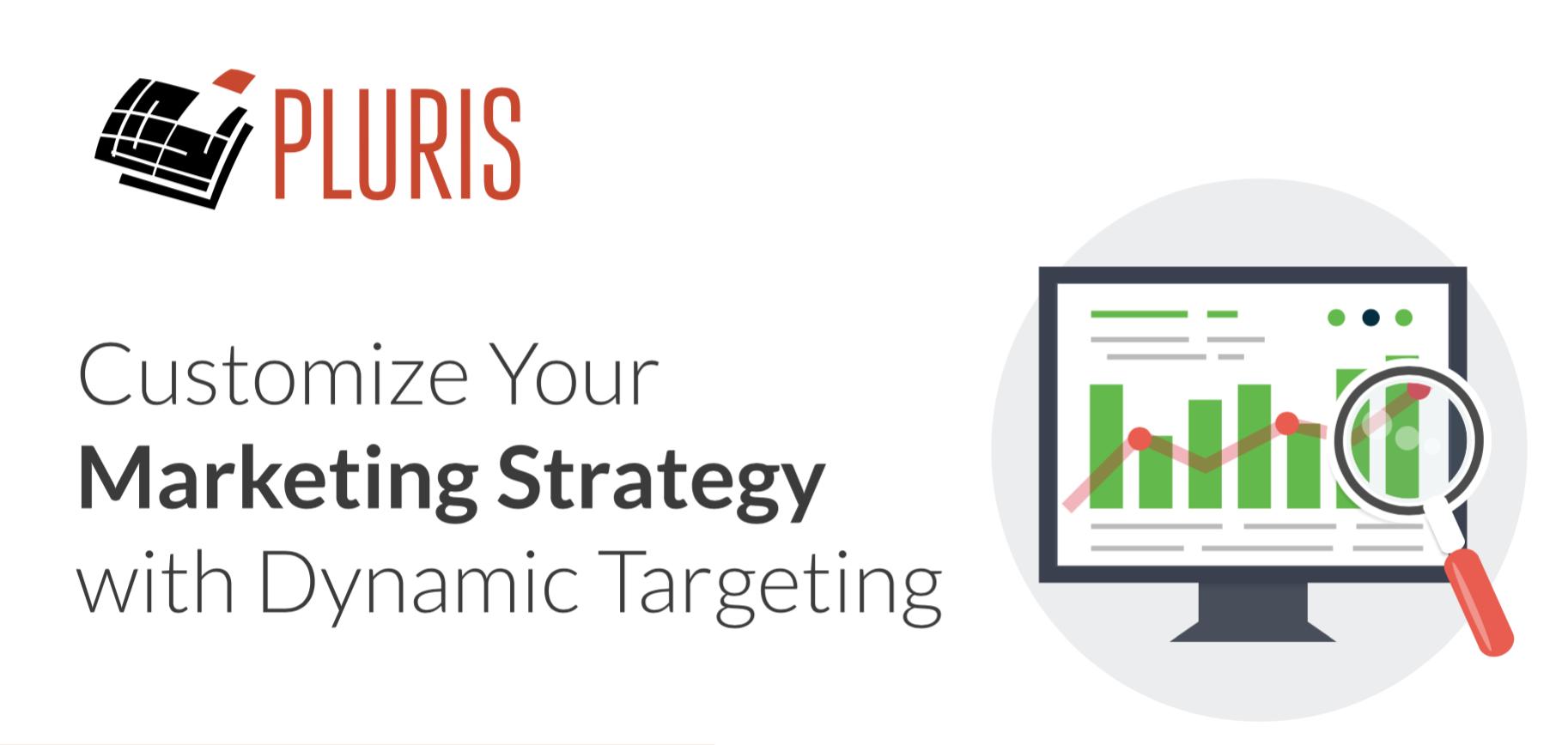 Dynamic_Targeting.png