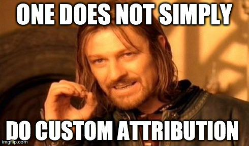 GOT_Attribution_meme.jpg