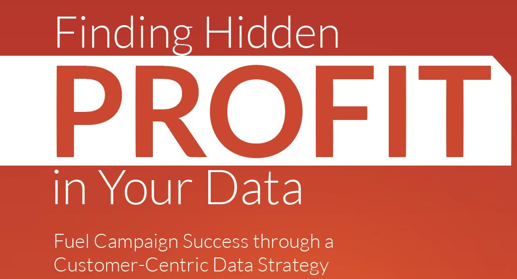 Hidden_Profits_Image