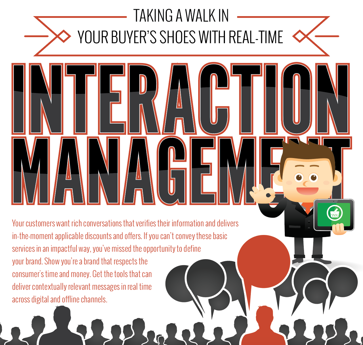 Interaction_Management_Thumb.png
