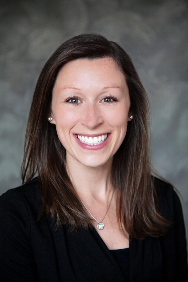 Kristen Corcoran
