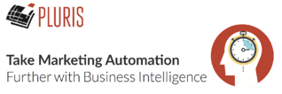 Marketing Automation BI Thumbnail.png