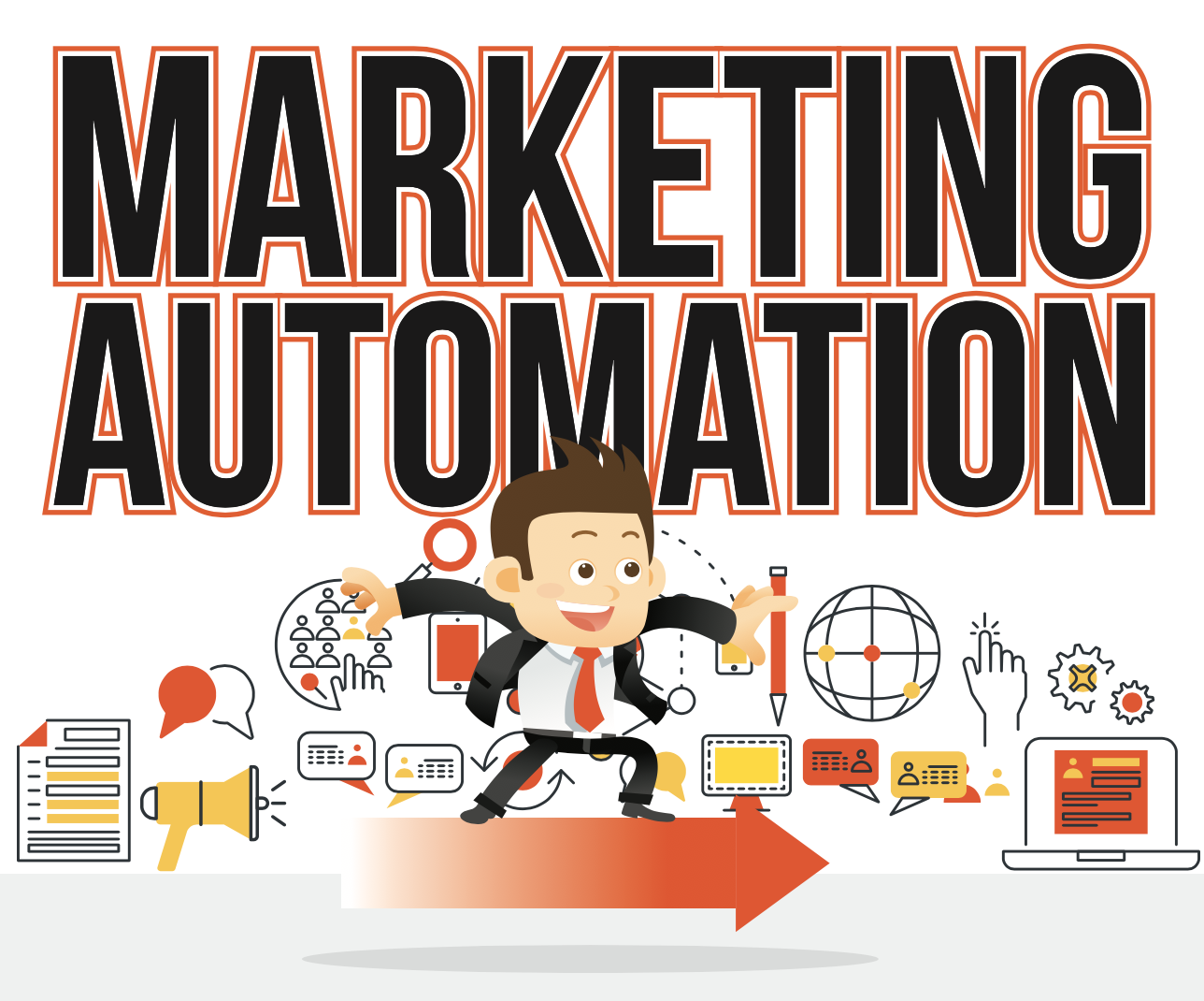 Marketing_Automation_Info_Thumb.png