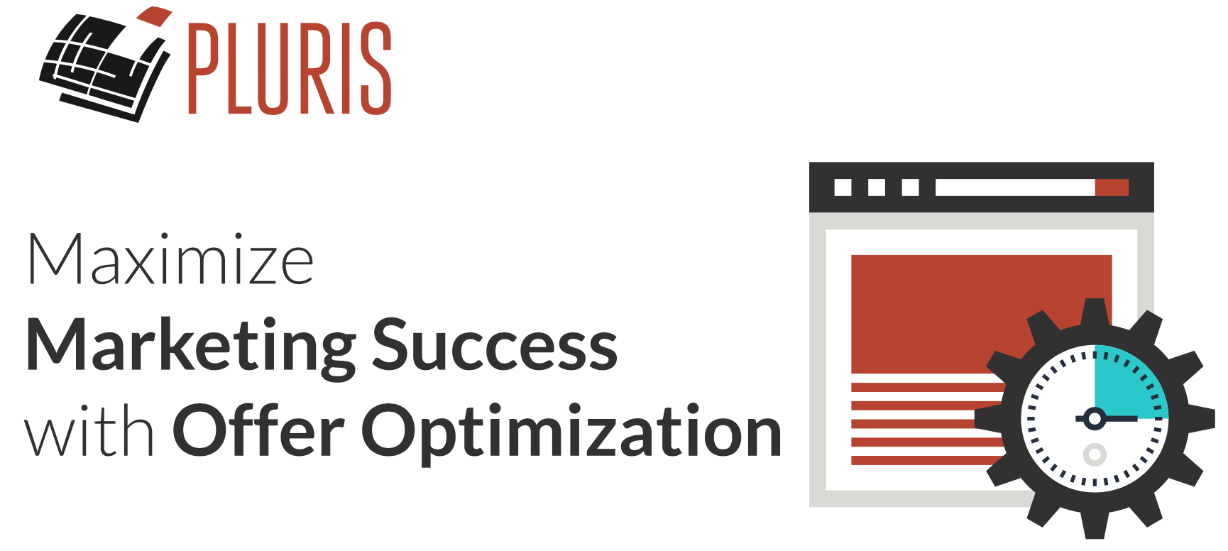Offer Optimization Thumbnail.png