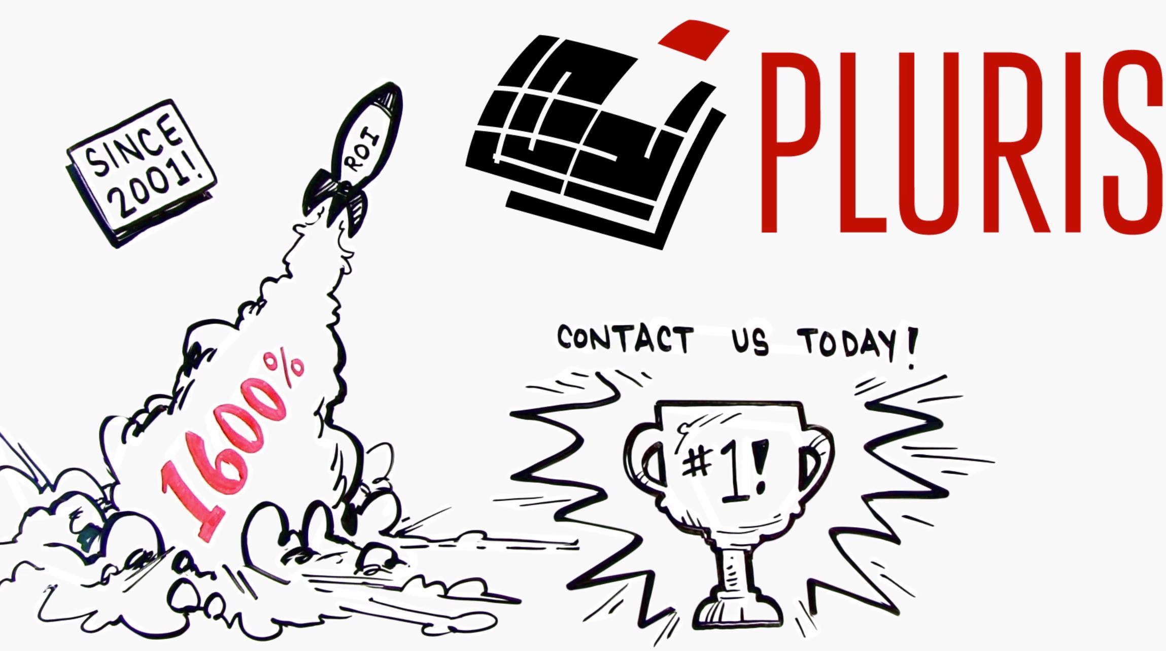 Pluris-Explainer-Video-Image