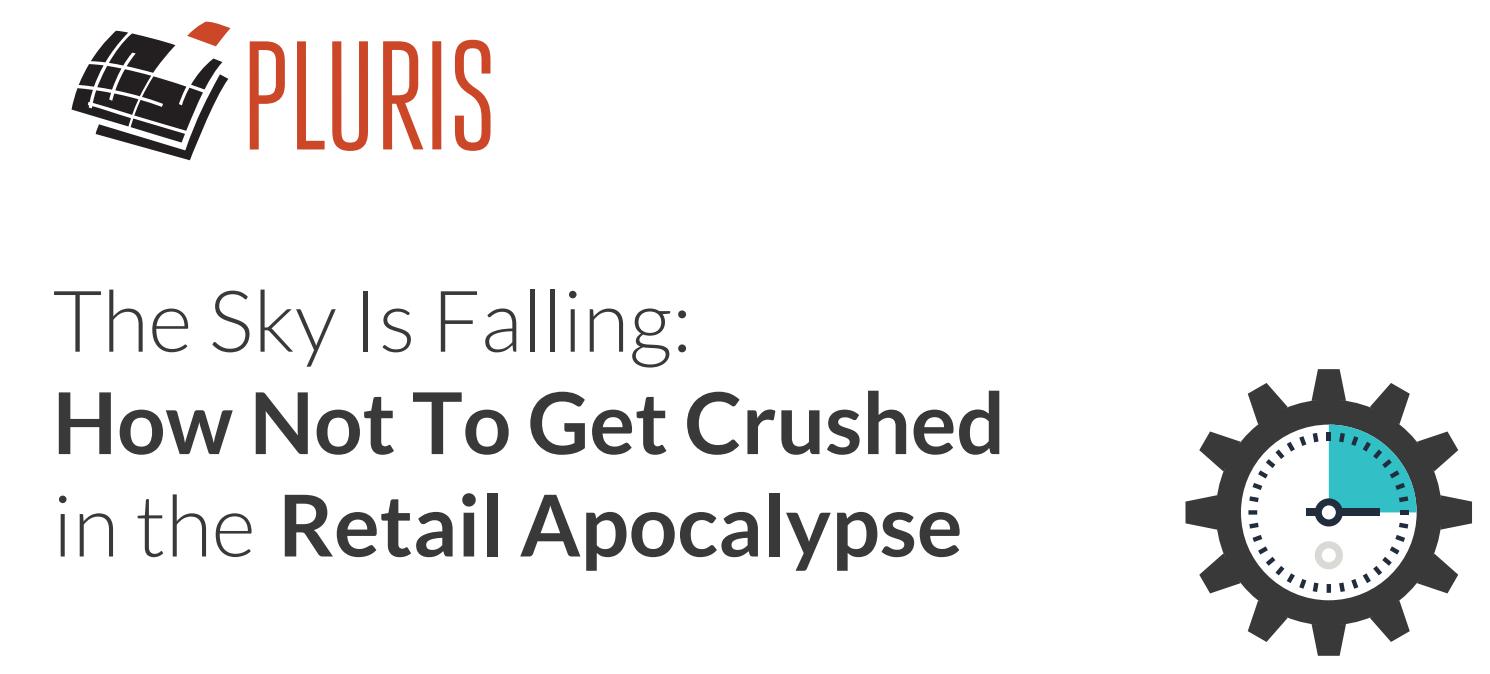 Retail Apocalypse Thumbnail.png