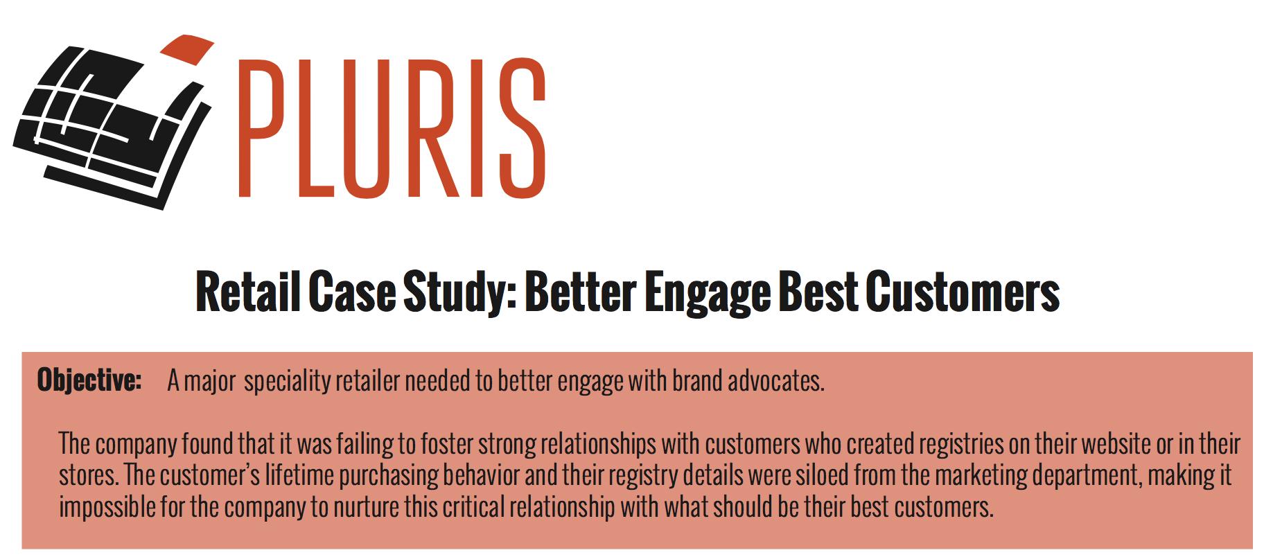 Retail Case Study Thumbnail.png