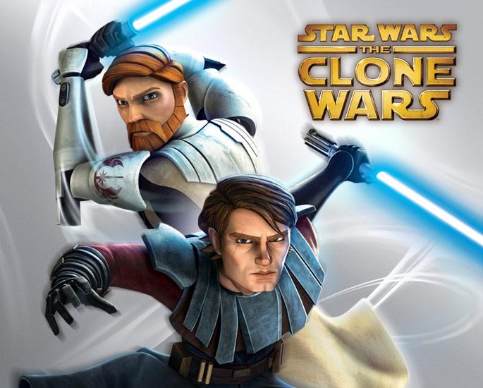 The_Clone_Wars.jpg