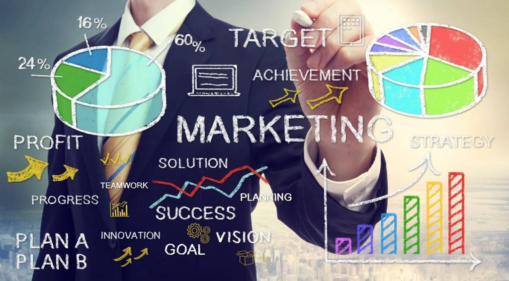 interactive marketing.jpg