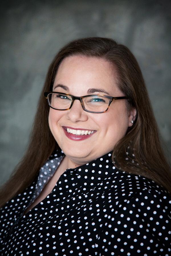 Kristin Grages